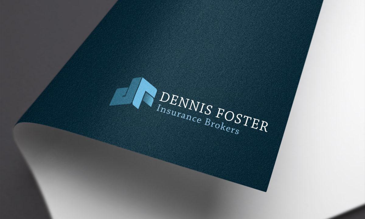 Dennis Foster