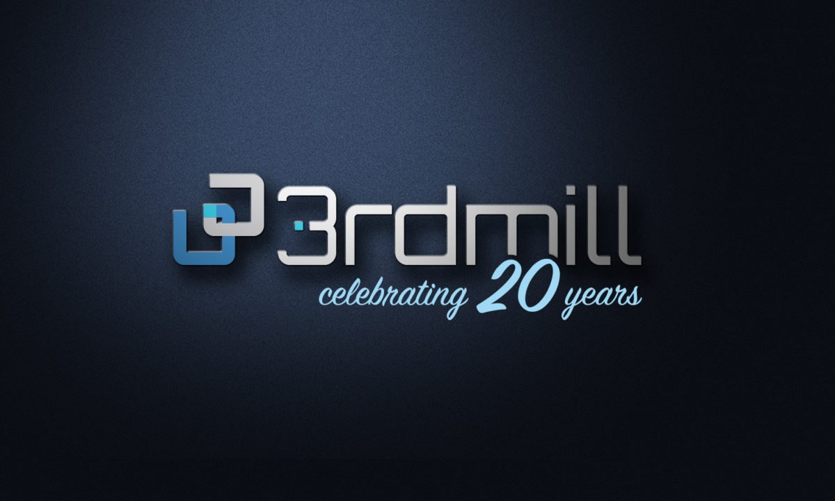 3rdmill